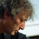 """""""Studium w szmaragdzie"""" – opowiadanie Neila Gaimana o Sherlocku Holmesie w świecie Cthulhu doczeka się komiksowej adaptacji"""