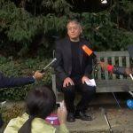 Nobel dla Kazuo Ishiguro był zaskoczeniem dla wszystkich. Nawet jego agent literacki nie spodziewał się nagrody, a bukmacherzy nie uwzględnili w typowaniach
