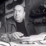 Badania potwierdziły, że Pablo Neruda nie umarł na raka prostaty