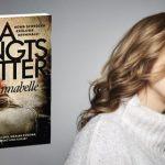 """Starałam się wykreować mój własny, silny głos w literaturze ? wywiad z Liną Bengtsdotter, autorką kryminału """"Annabelle"""""""