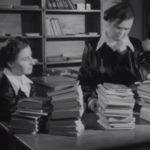 Łódzka Szkoła Filmowa udostępniła online najstarsze etiudy swoich studentów. Są również dokumenty poświęcone książkom