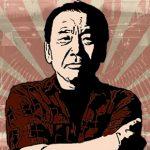 11 sekretów pisarstwa według Harukiego Murakamiego
