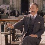 """Kenneth Branagh powróci jako Herkules Poirot w ekranizacji """"Śmierci na Nilu""""? Rozpoczęto prace nad scenariuszem filmu!"""