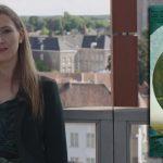 Nigdy nie jest za późno, by zrobić to, co właściwe ? wywiad z Alicją Gęścińską