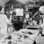 Córka Arthura Millera nakręciła film dokumentalny o ojcu