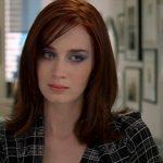 """Lauren Weisberger zapowiada kolejną kontynuację książki """"Diabeł ubiera się u Prady"""". Tym razem poznamy dalsze losy Emily"""