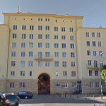 Mieszkanie Tadeusza Konwickiego zostało wystawione na sprzedaż