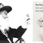 Odnaleziona po 165 latach powieść Walta Whitmana w kwietniu doczeka się polskiego wydania!