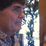Dean Koontz zapewnia, że nigdy nie wznowi swojego debiutu powieściowego