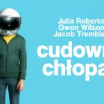 """""""Cudowny chłopak"""" ? ekranizacja bestsellerowej powieści R.J. Palacio od 19 stycznia w kinach. Wznowienie książki już w księgarniach"""