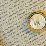 """Wielka Brytania uczciła 200-lecie wydania """"Frankensteina"""" okolicznościową monetą"""
