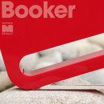 Zmiany w regulaminie Nagrody Bookera. Książki wydane jedynie w Irlandii będą mogły również ubiegać się o nominację