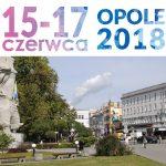 Festiwal Książki Opole już za 4 miesiące!