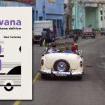 """Niesłabnące uwielbienie Kubańczyków dla Hemingwaya. Fragment książki """"Hawana. Podzwrotnikowe delirium"""" Marka Kurlansky'ego"""