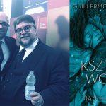 """""""Kształt wody"""" Daniela Krausa i Guillerma del Tora ? książka towarzysząca filmowi, a nie zwykła nowelizacja"""