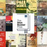 Przyznają Złotego Bookera najlepszej anglojęzycznej powieści ostatniego półwiecza
