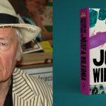 """Jak Józef Wilkoń zajął się ilustracją książkową. Fragment """"Szczęśliwych przypadków Józefa Wilkonia"""""""