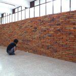 Instalacja meksykańskiego artysty pokazuje, jak jedna książka może wpłynąć na całe społeczeństwo