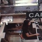 Brazylia: pies wszedł do księgarni i ukradł książkę Eleny Ferrante