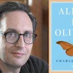 """Przeczytaj premierowy fragment powieści """"Alice i Oliver"""" Charlesa Bocka"""