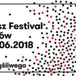 Kto przyjedzie w tym roku do Krakowa na Festiwal Miłosza? Znamy nazwiska gości