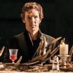 """""""Hamlet"""" z Benedictem Cumberbatchem na życzenie widzów powraca na ekrany kin!"""