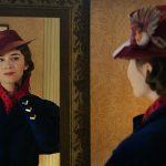 """Zwiastun filmu """"Mary Poppins powraca"""". Wiemy, dlaczego Julie Andrews nie chce pojawić się gościnne na ekranie"""