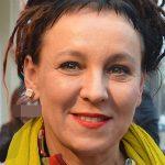 Olga Tokarczuk autorką libretta opery! Premiera na tegorocznym Festiwalu Sacrum Profanum