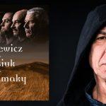 Dziś Mickiewicz raczej by się nie nadawał na symbol polskiego patriotyzmu ? wywiad z Andrzejem Stasiukiem