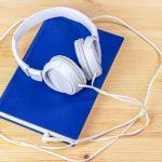 Biblioteka Akustyczna świętuje 10-lecie istnienia. Jak przez ten czas zmienił się rynek audiobooków?