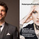 Apostrof. Międzynarodowy Festiwal Literatury ogłasza pełny program!