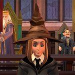 """Wciel się w ucznia Hogwartu! Premiera nowej gry na urządzenia mobilne """"Harry Potter: Hogwarts Mystery"""""""