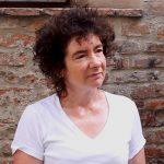 "Jeanette Winterson pisze własną wersję ""Frankensteina"""