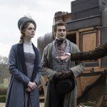 """Zwiastun filmu biograficznego """"Mary Shelley"""" z Elle Fanning w roli głównej"""