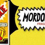 """Jak DC Comics próbowało odkryć źródło sukcesów Marvela. Fragment książki """"Mordobicie"""" Reeda Tuckera"""