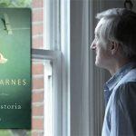 """""""Jedyna historia"""" Juliana Barnesa ? bolesna opowieść o miłości młodego mężczyzny do dojrzałej kobiety od 23 maja w księgarniach"""
