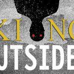 """Przedpremierowy fragment nowej powieści Stephena Kinga """"Outsider"""""""