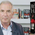 """""""Monachium"""" – inne spojrzenie na konferencję monachijską na kartach thrillera szpiegowskiego Roberta Harrisa"""