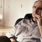 Zmarł Philip Roth, jeden z najwybitniejszych pisarzy amerykańskich