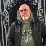 Autor horrorów Brian Keene uległ poparzeniu. Trwa zbiórka pieniędzy na leczenie