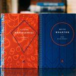 Wydawnictwo W.A.B. rusza z kolekcją arcydzieł literatury światowej w gustownych edycjach