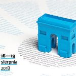 Rendez-vous z Francją. Znamy pełny program festiwalu Literacki Sopot 2018!