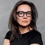 Martyna Bunda zdobyła Nagrodę Literacką dla Autorki Gryfia 2018