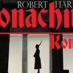 """Wygraj egzemplarze """"Monachium"""" Roberta Harrisa! [ZAKOŃCZONY]"""