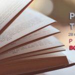 28 maja-3 czerwca 2018 ? najciekawsze premiery tygodnia poleca Booklips.pl