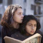 """""""Genialna przyjaciółka"""" ? serial na podstawie bestselleru Eleny Ferrante będzie miał prapremierę na Festiwalu Filmowym w Wenecji"""