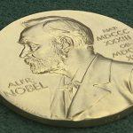 Znamy nominacje do alternatywnej Nagrody Nobla 2018. Wrażenia mieszane