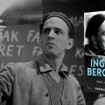 Ingmar Bergman jako ojciec, syn, mąż i kochanek. Premiera biografii najsłynniejszego szwedzkiego reżysera
