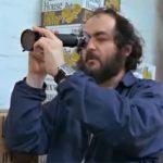 Odnaleziono scenariusz niezrealizowanego filmu Stanleya Kubricka z lat 50. To adaptacja noweli Stefana Zweiga