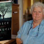 """Premiera klasycznego kryminału tegorocznej jurorki Nagrody Bookera. Przeczytaj fragment """"Miejsca egzekucji"""" Val McDermid"""